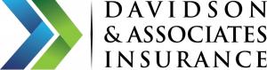 Davidson Insurance Vancouver