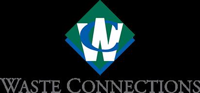 logo-wcn
