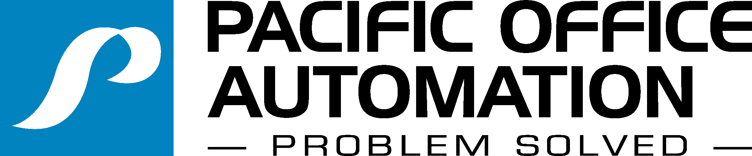 poa-logo-standard-color