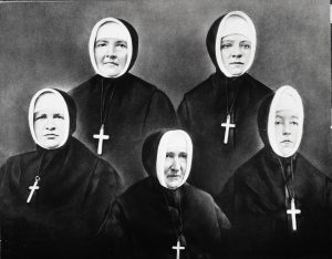 Sisters of Providence