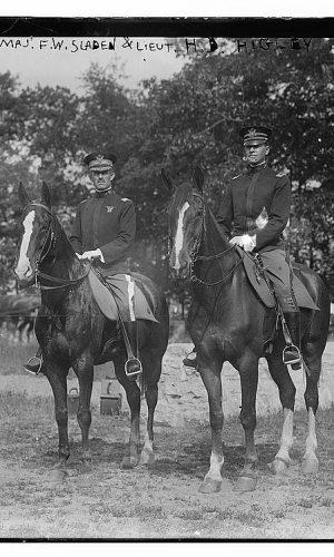 fred-sladen-on-horse